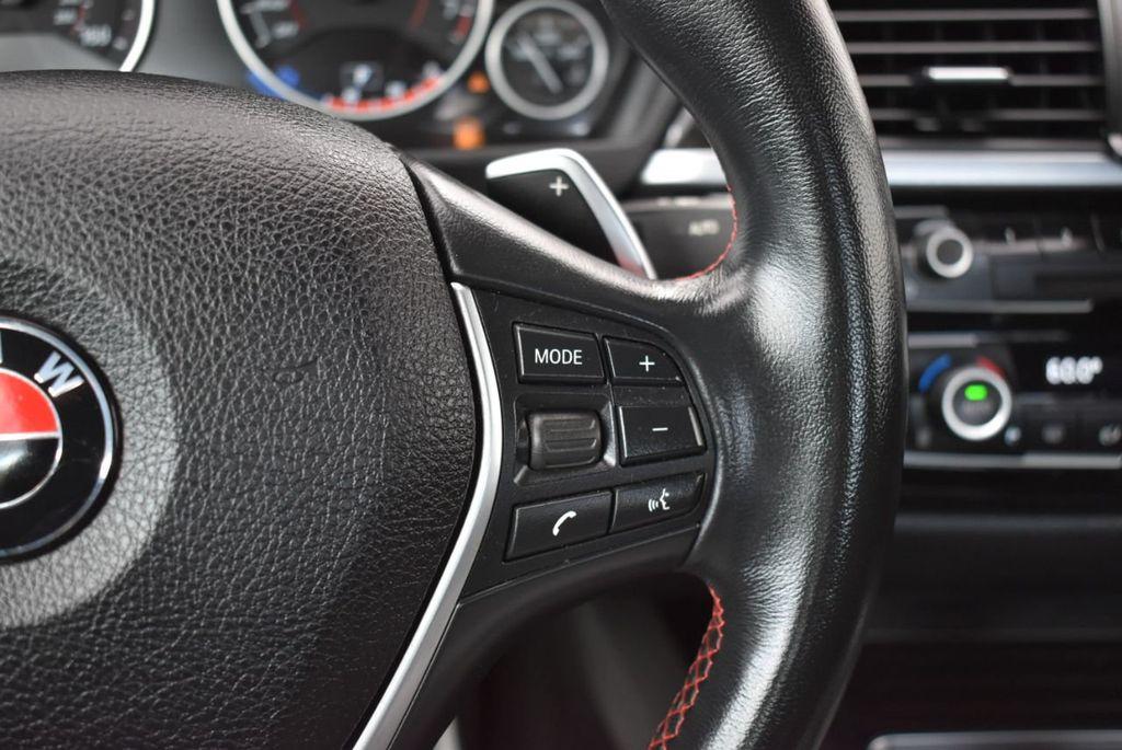 2018 BMW 4 Series CONVERT. - 18432673 - 24