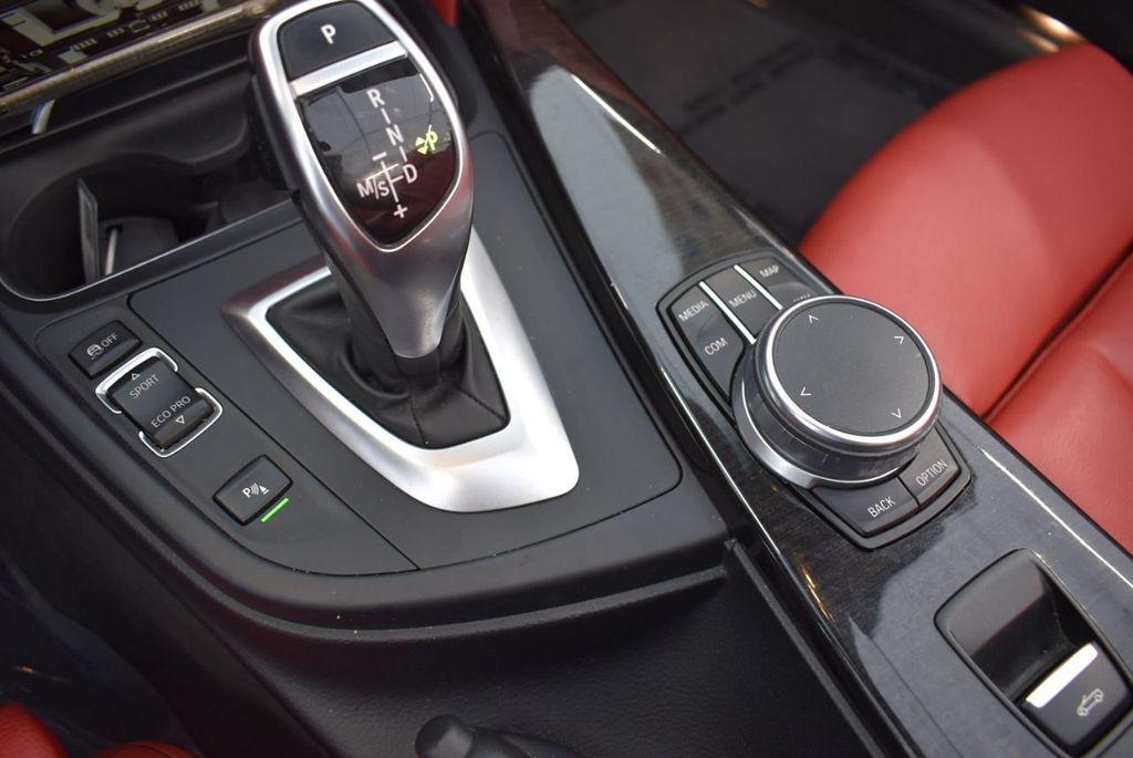2018 BMW 4 Series CONVERT. - 18497641 - 10