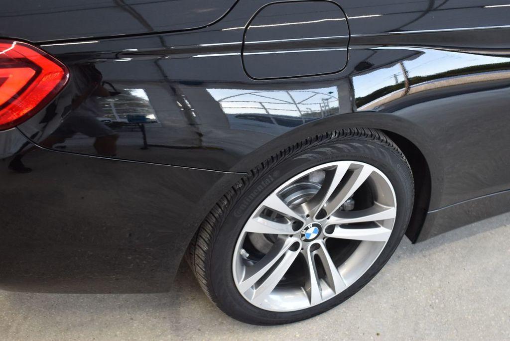 2018 BMW 4 Series CONVERT. - 18497641 - 5
