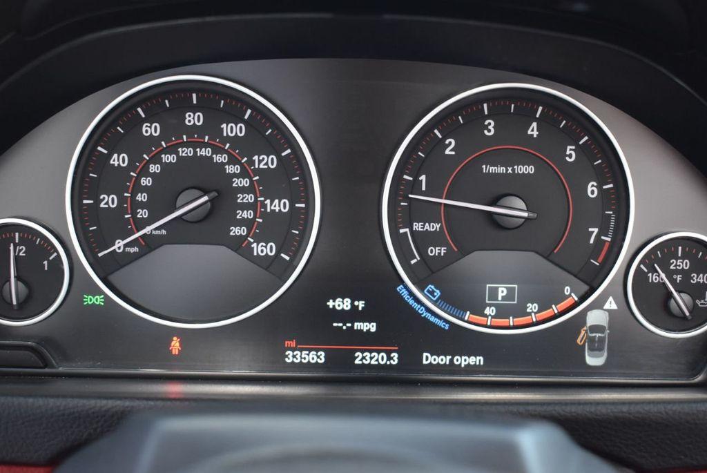 2018 BMW 4 Series CONVERT. - 18497641 - 7