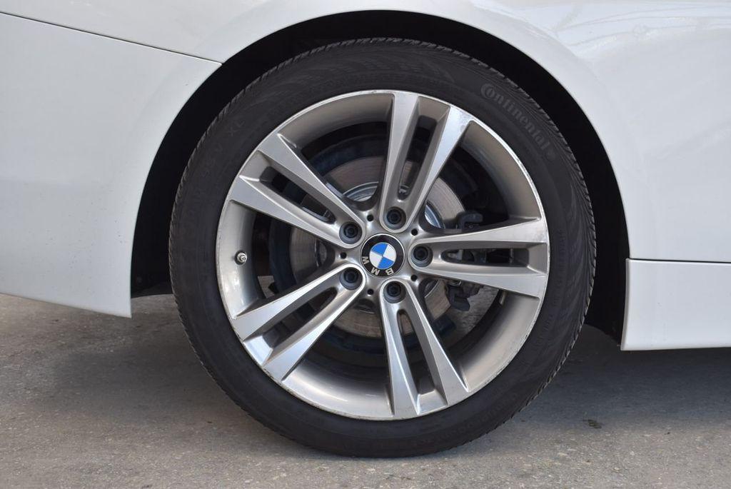 2018 BMW 4 Series CONVERT. - 18497642 - 9