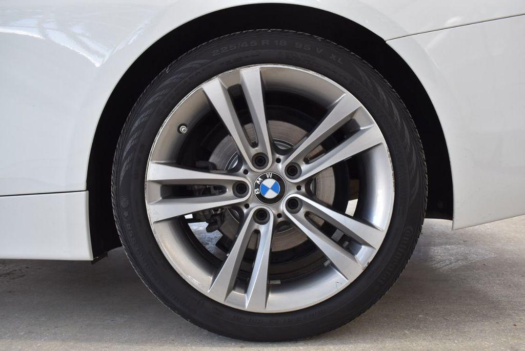 2018 BMW 4 Series CONVERT. - 18497642 - 10