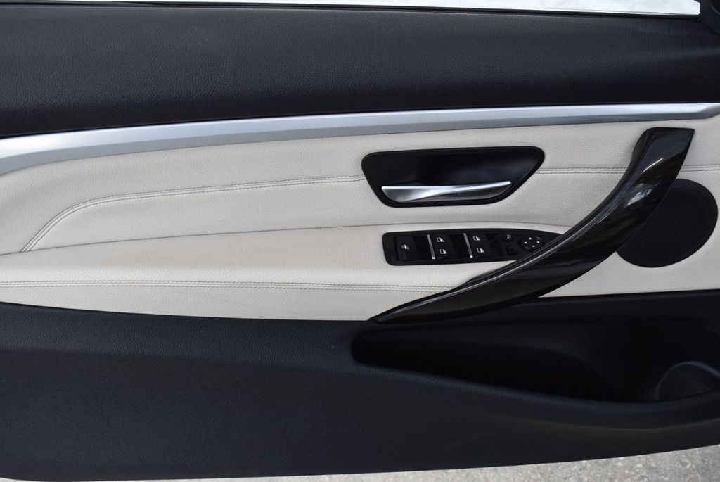 2018 BMW 4 Series CONVERT. - 18497642 - 13