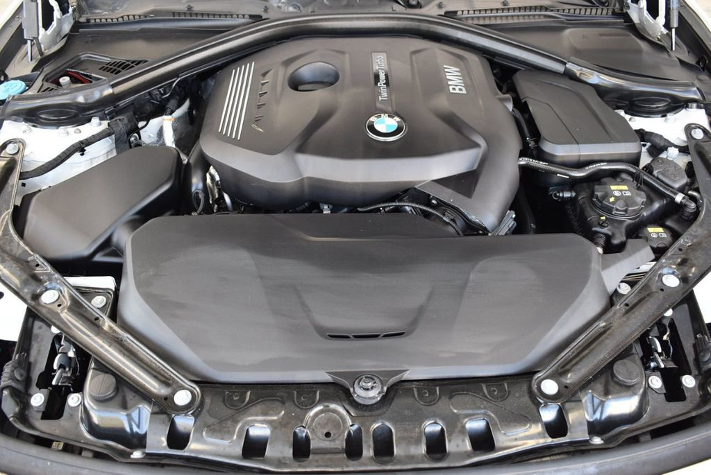 2018 BMW 4 Series CONVERT. - 18497642 - 24