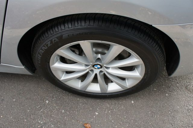 2018 BMW 7 Series 740i xDrive - 18257405 - 19
