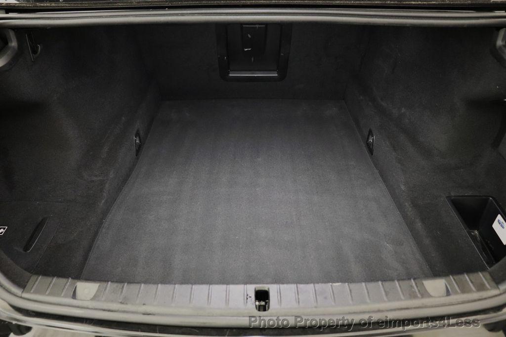 2018 BMW 7 Series CERTIFIED 750i NAV CAM PANO HK HUD LUX REAR SEATS - 18587080 - 19