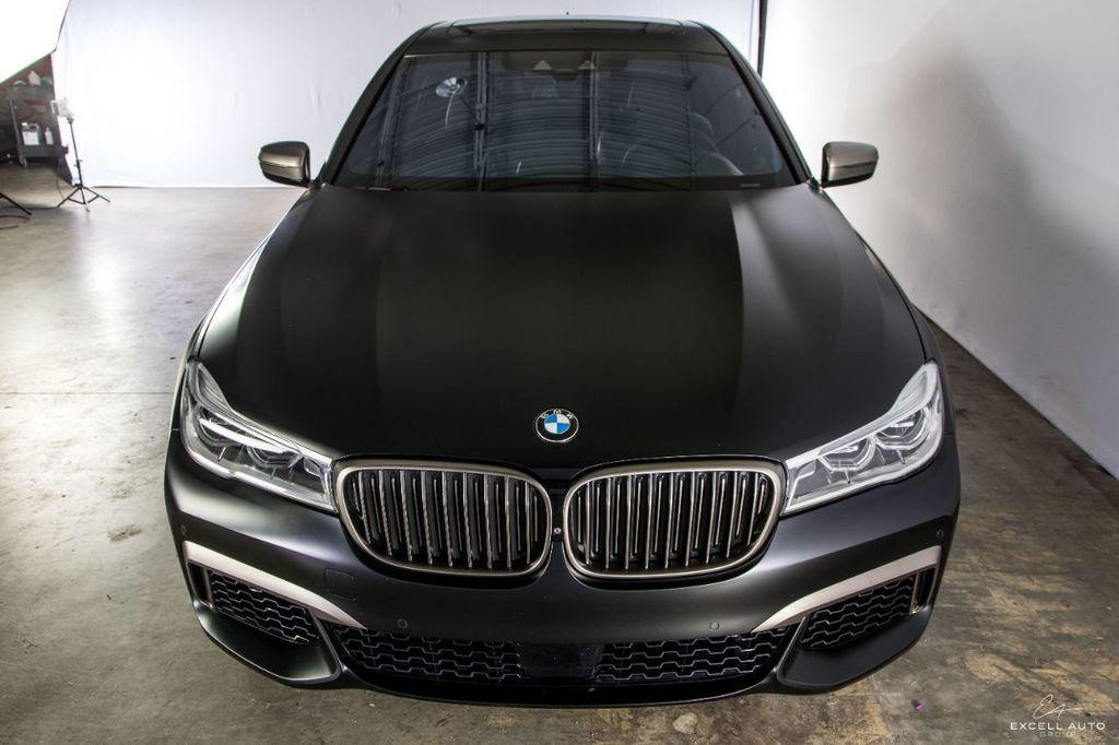 2018 BMW 7 Series M760i xDrive - 18602681 - 2