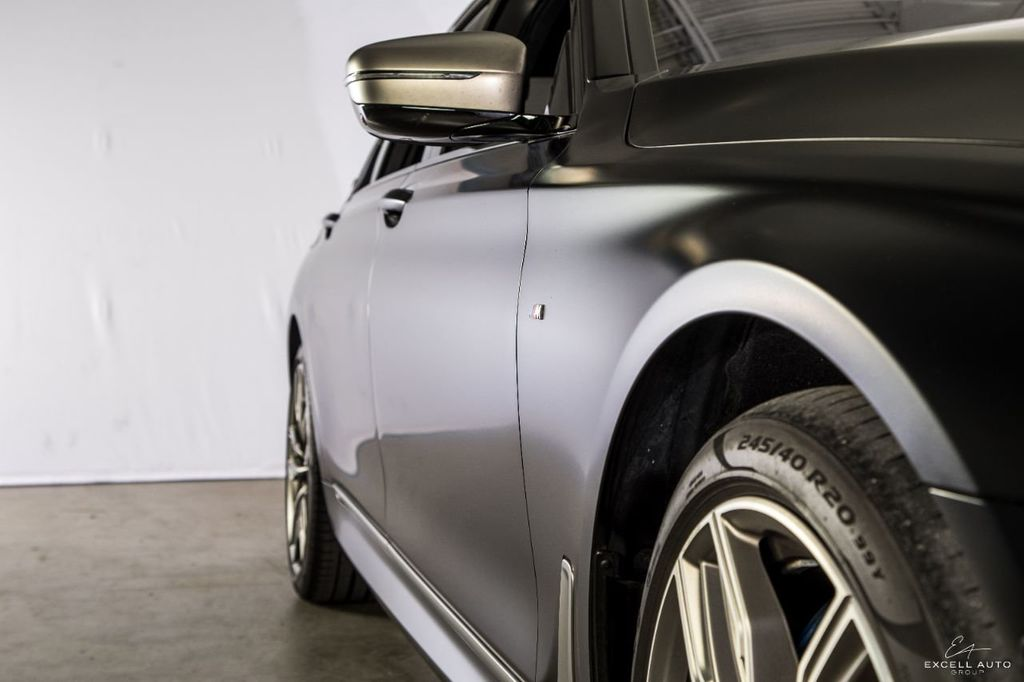 2018 BMW 7 Series M760i xDrive - 18602681 - 46