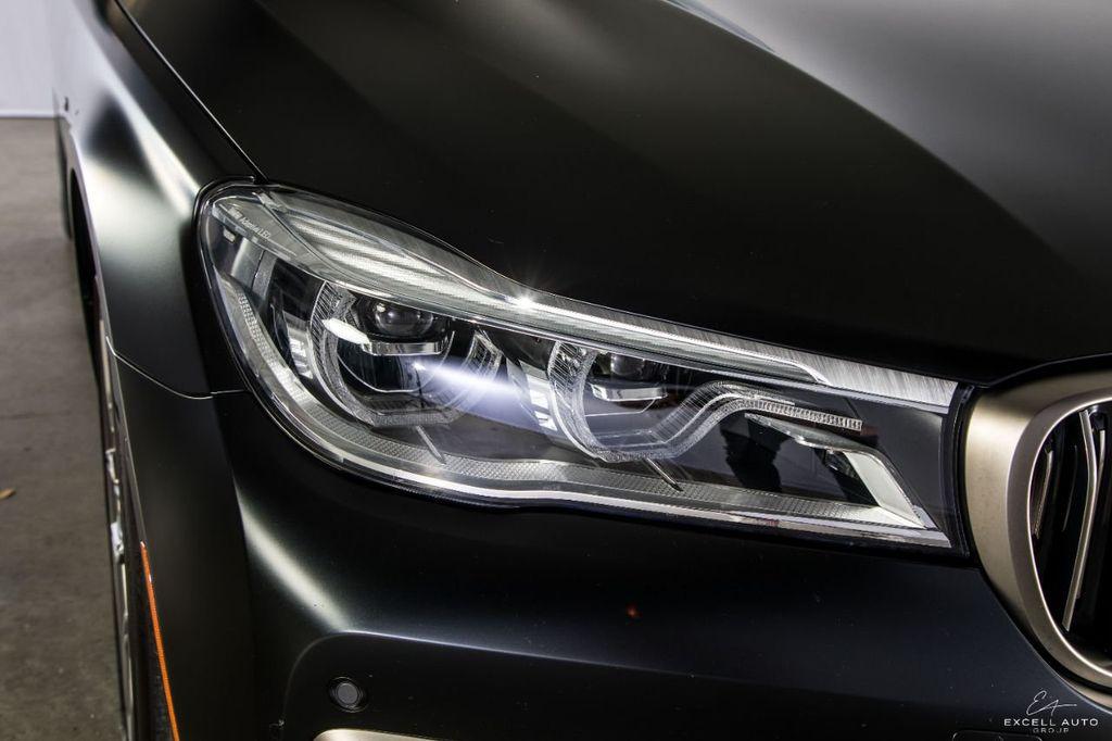 2018 BMW 7 Series M760i xDrive - 18602681 - 49