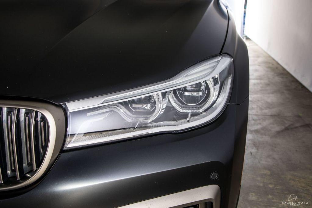 2018 BMW 7 Series M760i xDrive - 18602681 - 50