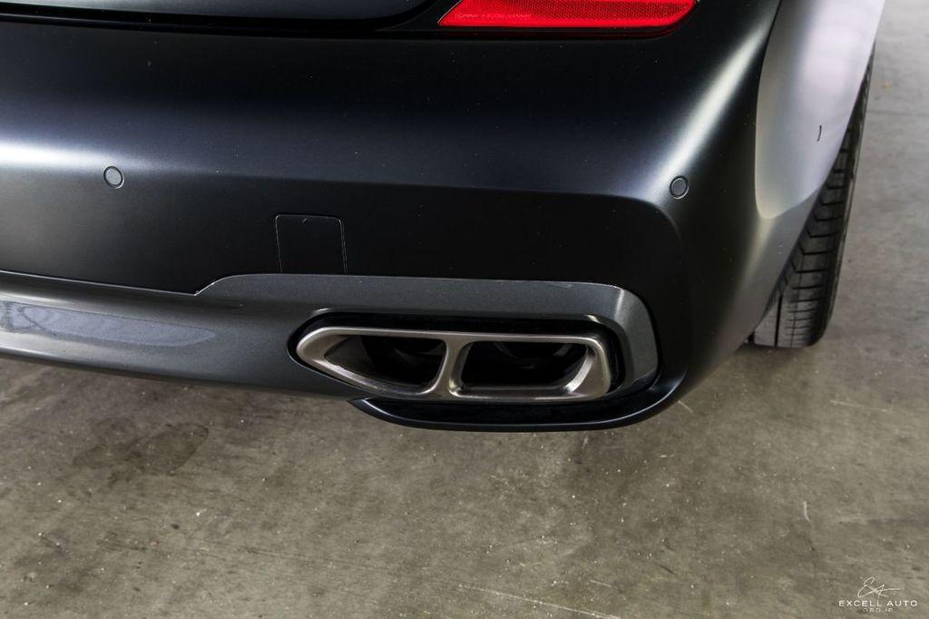 2018 BMW 7 Series M760i xDrive - 18602681 - 55