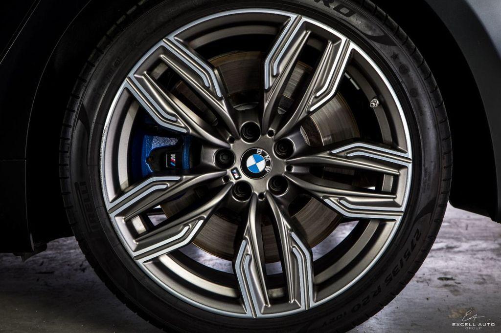 2018 BMW 7 Series M760i xDrive - 18602681 - 64