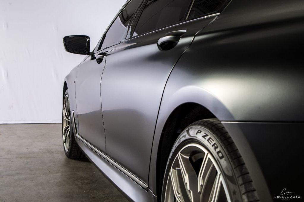 2018 BMW 7 Series M760i xDrive - 18602681 - 67