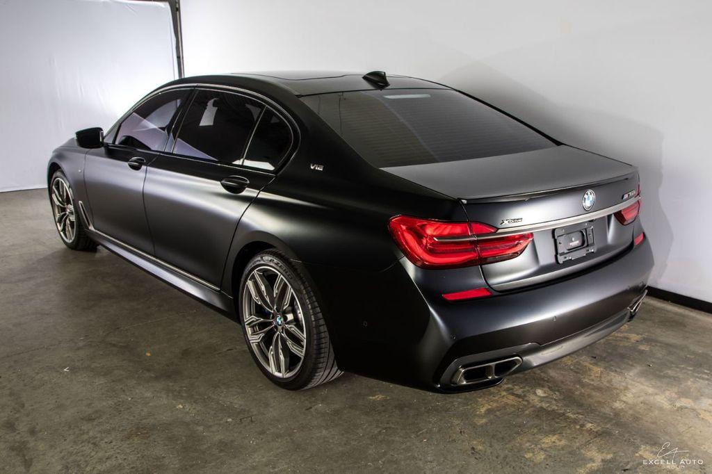 2018 BMW 7 Series M760i xDrive - 18602681 - 68