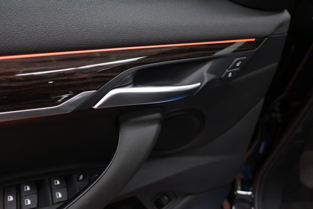 2018 BMW X1 sDrive28i Sports Activity Vehicle - 17034309 - 10
