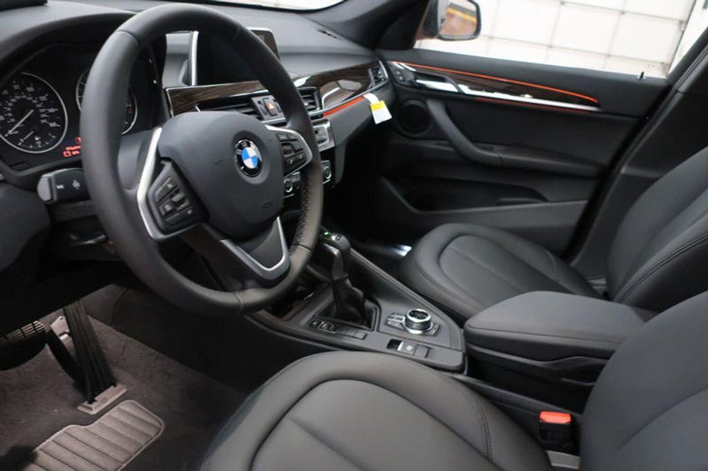 2018 BMW X1 sDrive28i Sports Activity Vehicle - 17034309 - 11