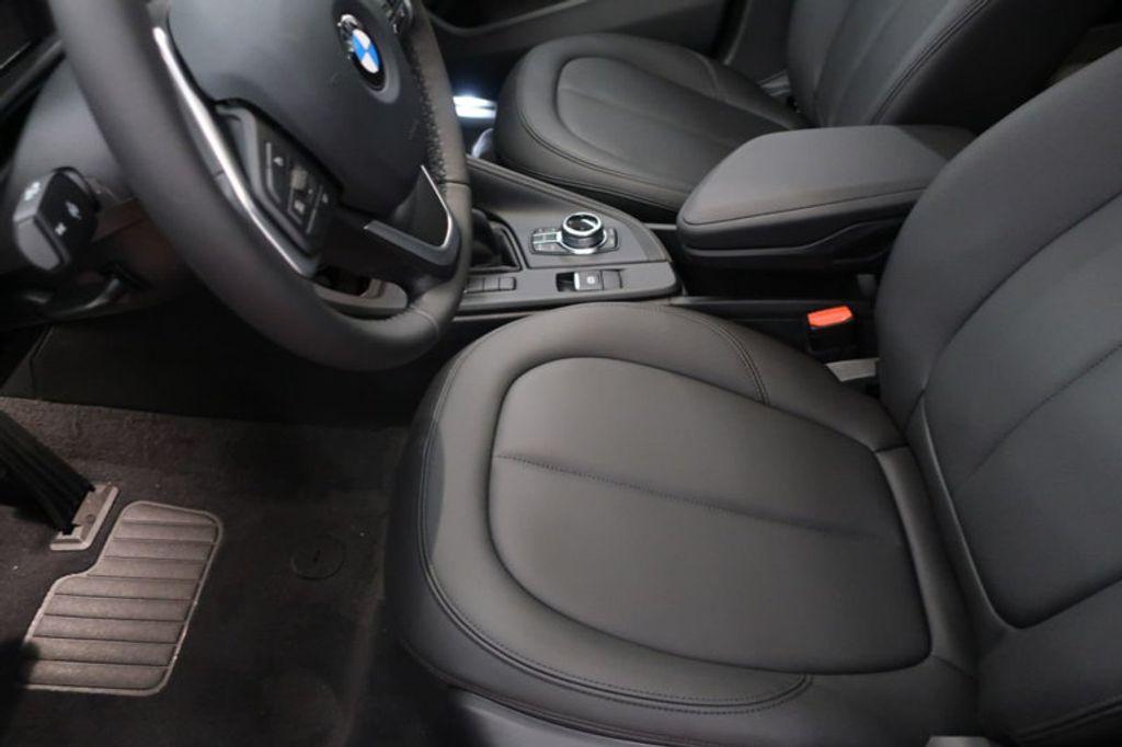 2018 BMW X1 sDrive28i Sports Activity Vehicle - 17034309 - 12