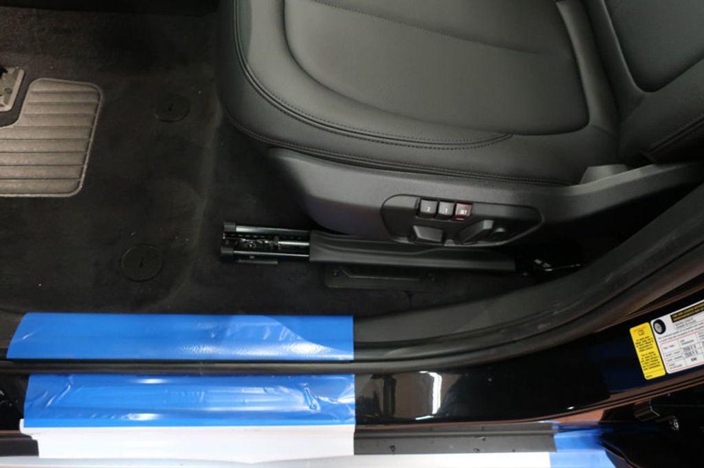 2018 BMW X1 sDrive28i Sports Activity Vehicle - 17034309 - 13