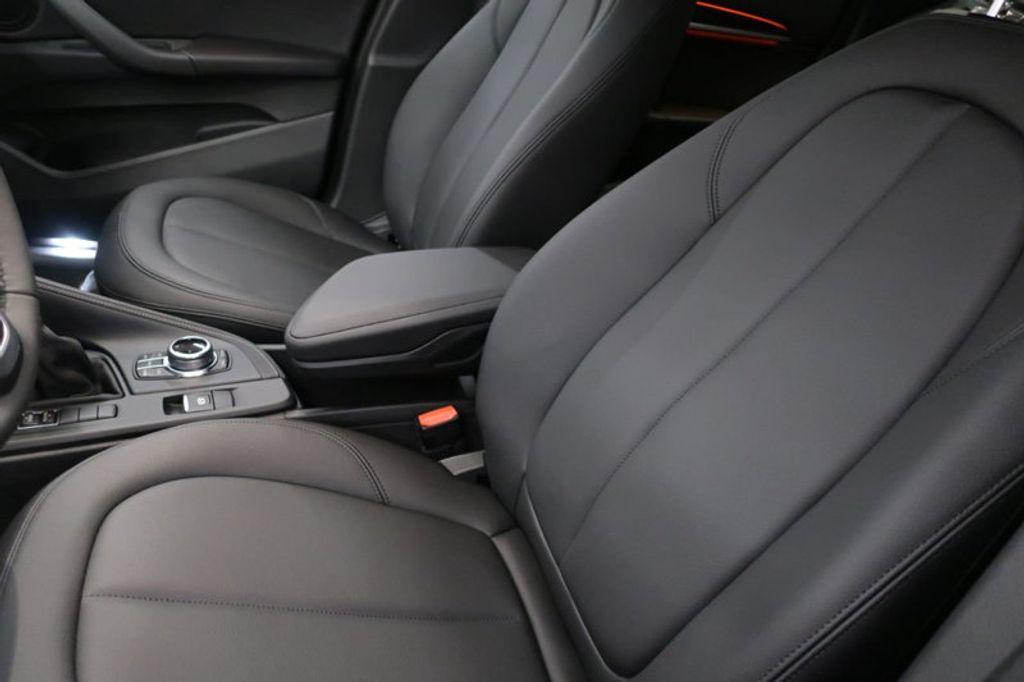 2018 BMW X1 sDrive28i Sports Activity Vehicle - 17034309 - 14