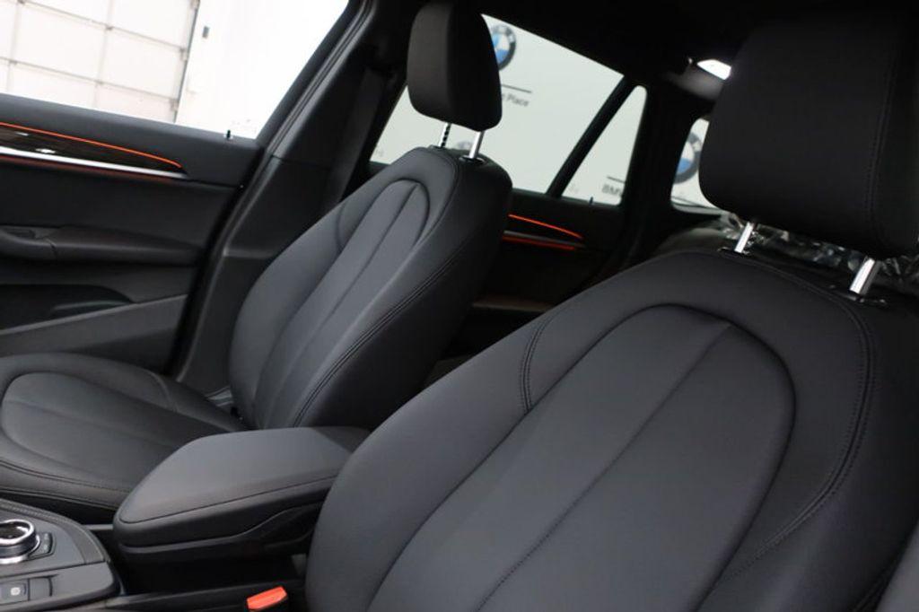 2018 BMW X1 sDrive28i Sports Activity Vehicle - 17034309 - 15