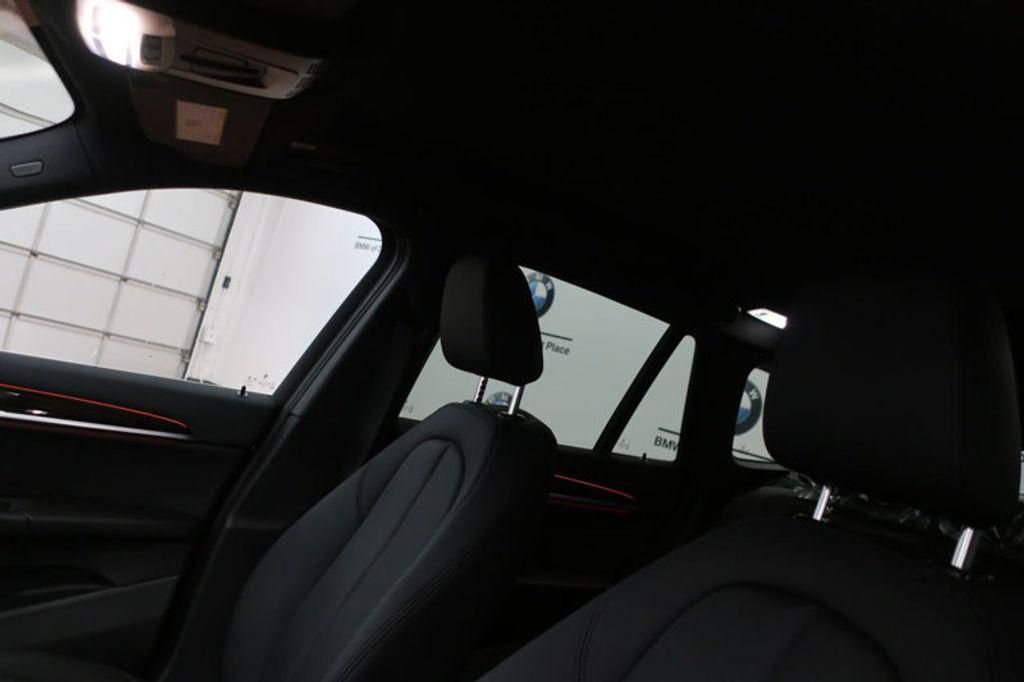 2018 BMW X1 sDrive28i Sports Activity Vehicle - 17034309 - 16