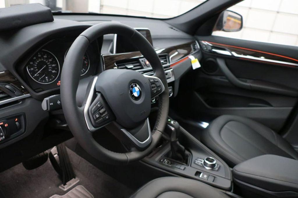 2018 BMW X1 sDrive28i Sports Activity Vehicle - 17034309 - 17