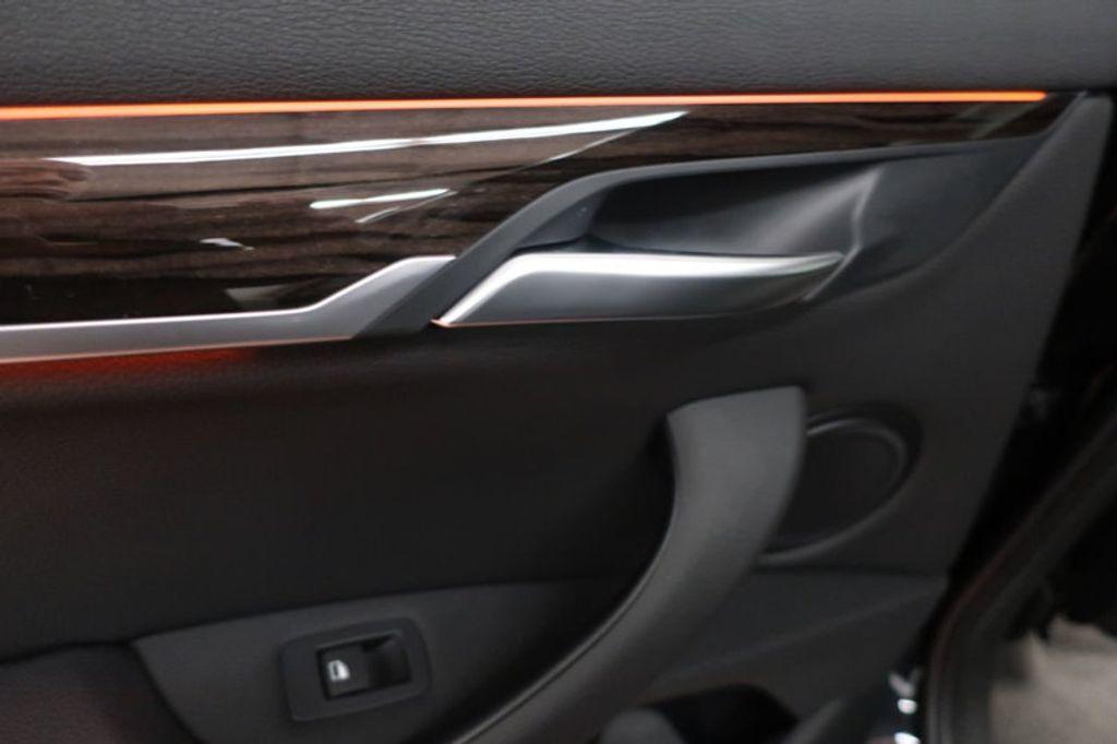 2018 BMW X1 sDrive28i Sports Activity Vehicle - 17034309 - 19