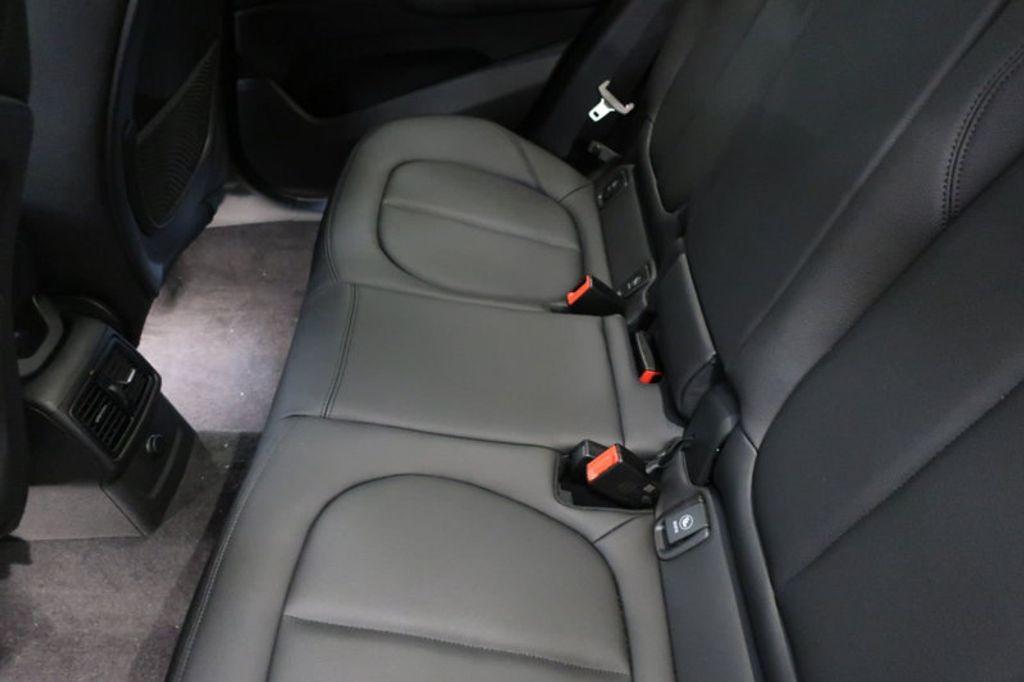 2018 BMW X1 sDrive28i Sports Activity Vehicle - 17034309 - 22