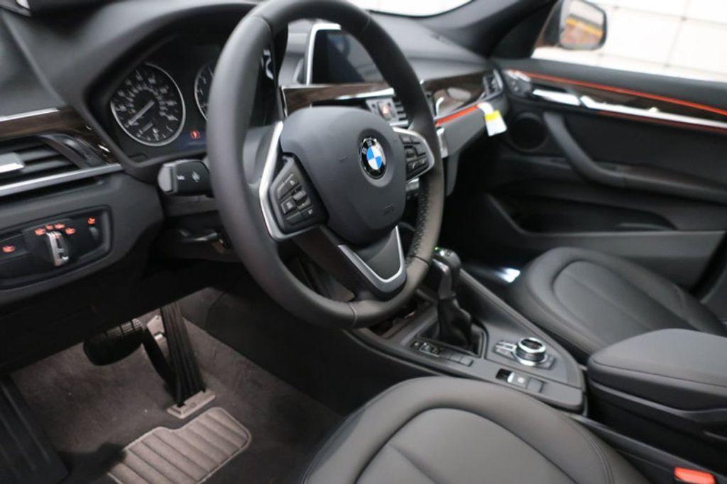 2018 BMW X1 sDrive28i Sports Activity Vehicle - 17034309 - 25