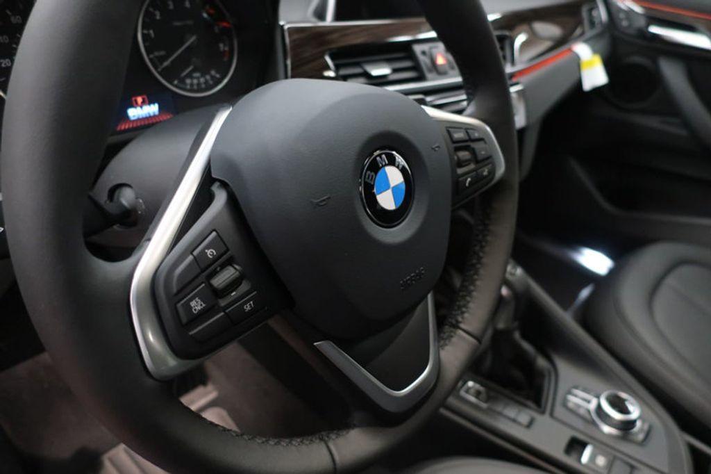 2018 BMW X1 sDrive28i Sports Activity Vehicle - 17034309 - 26