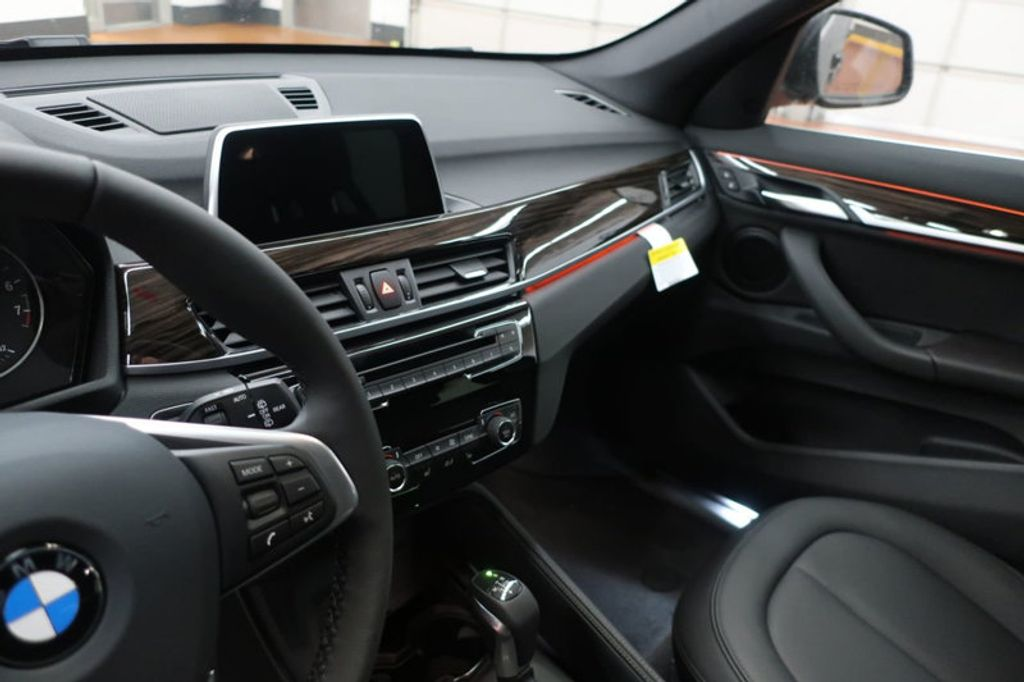 2018 BMW X1 sDrive28i Sports Activity Vehicle - 17034309 - 27