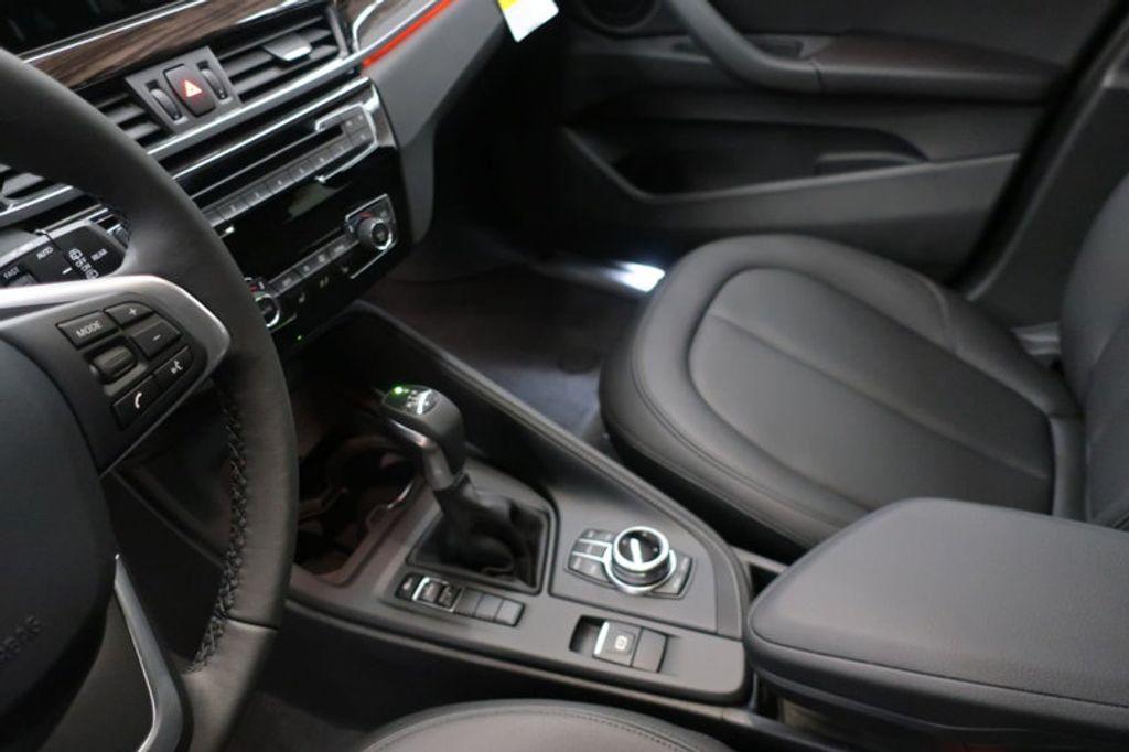 2018 BMW X1 sDrive28i Sports Activity Vehicle - 17034309 - 28