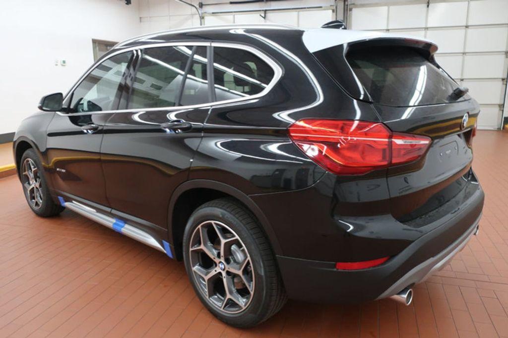 2018 BMW X1 sDrive28i Sports Activity Vehicle - 17034309 - 2