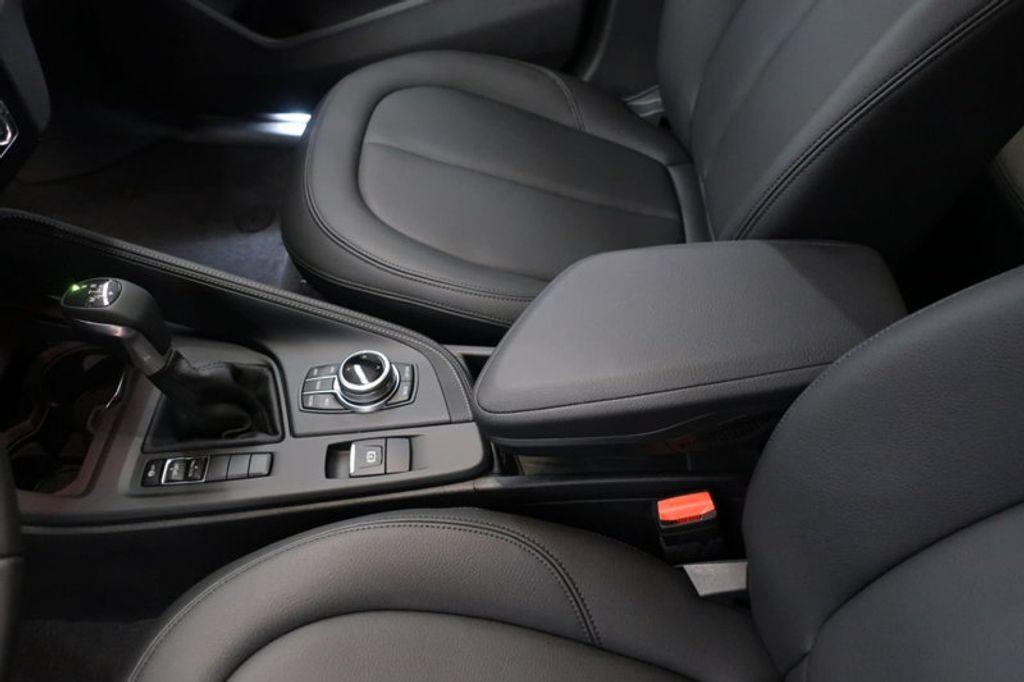 2018 BMW X1 sDrive28i Sports Activity Vehicle - 17034309 - 29