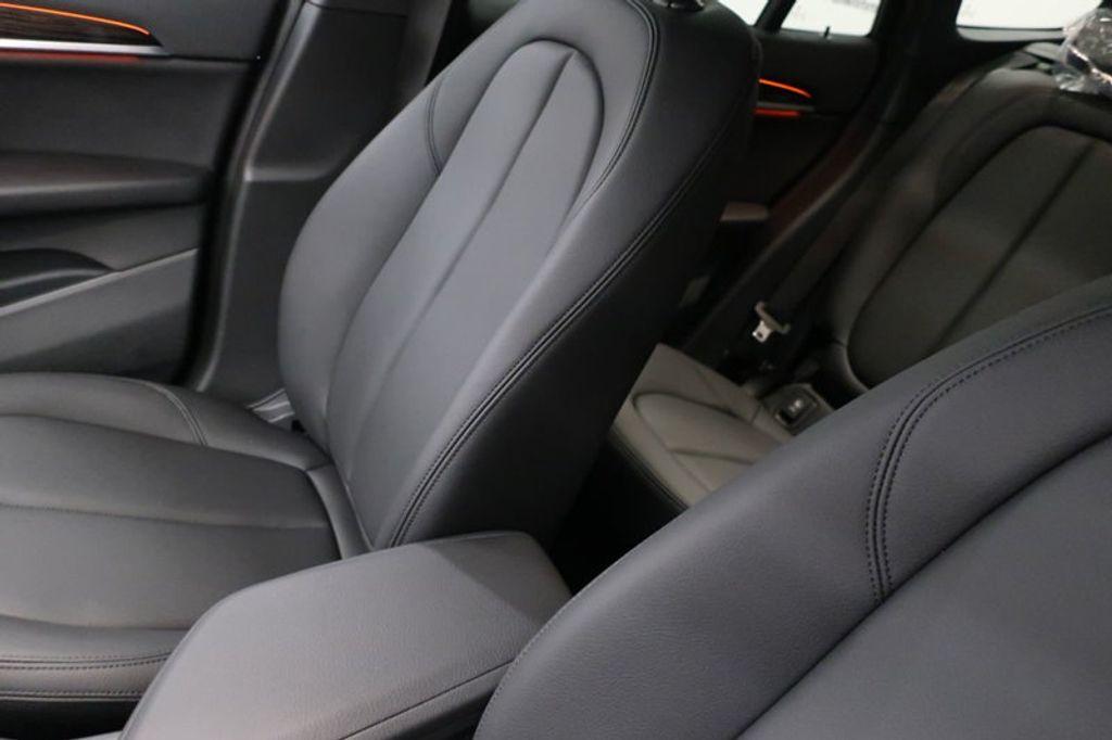 2018 BMW X1 sDrive28i Sports Activity Vehicle - 17034309 - 30