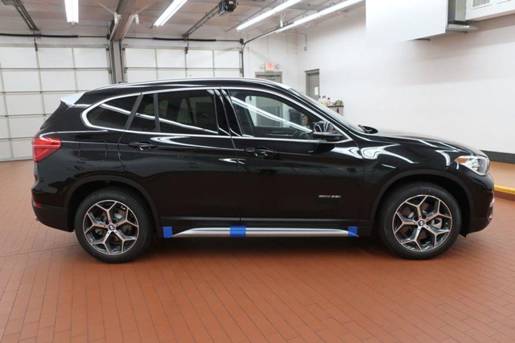2018 BMW X1 sDrive28i Sports Activity Vehicle - 17034309 - 4