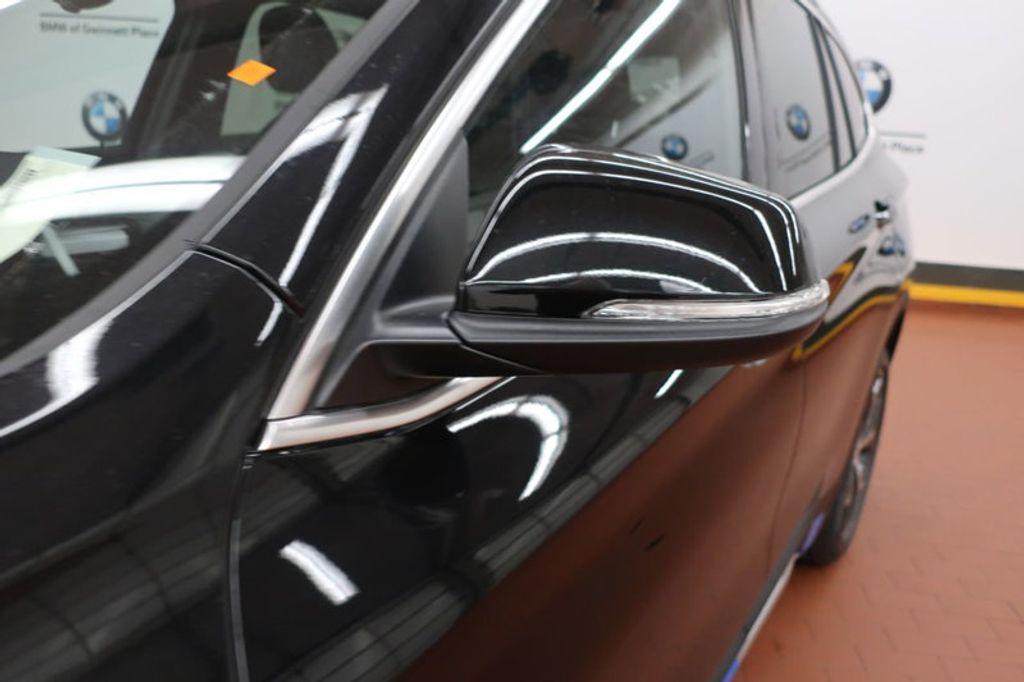 2018 BMW X1 sDrive28i Sports Activity Vehicle - 17034309 - 8