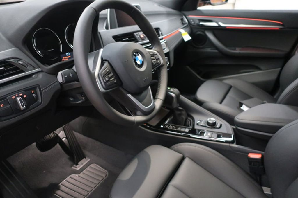 2018 BMW X2 xDrive28i Sports Activity Vehicle - 17493971 - 13