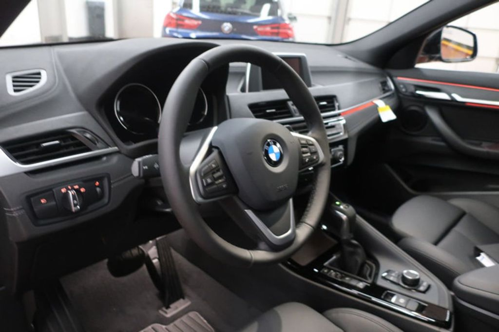 2018 BMW X2 xDrive28i Sports Activity Vehicle - 17493971 - 19