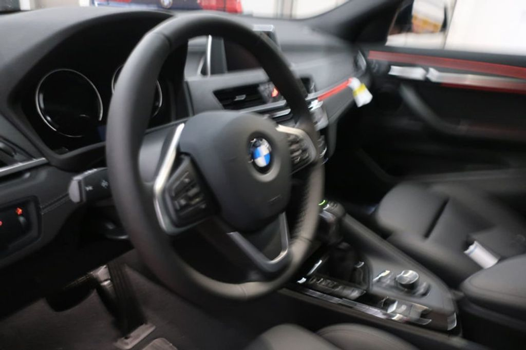 2018 BMW X2 xDrive28i Sports Activity Vehicle - 17493971 - 29