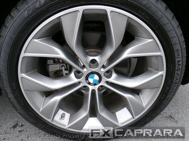 2018 BMW X4 xDrive28i Sports Activity - 18220528 - 8