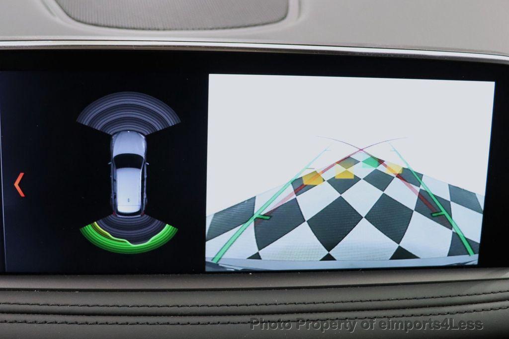 2018 BMW X5 CERTIFIED X5 xDrive50i XLINE AWD NAV CAM ACC HUD - 18587055 - 10