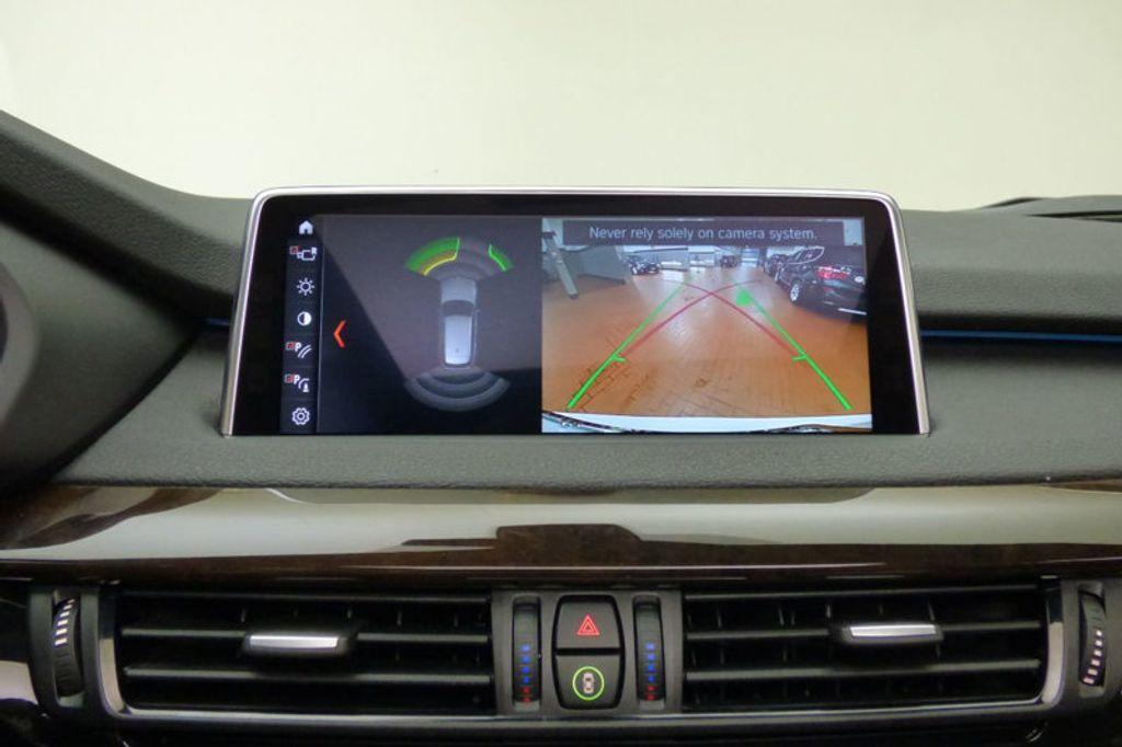 2018 Used Bmw X5 Xdrive35i Sports Activity Vehicle At