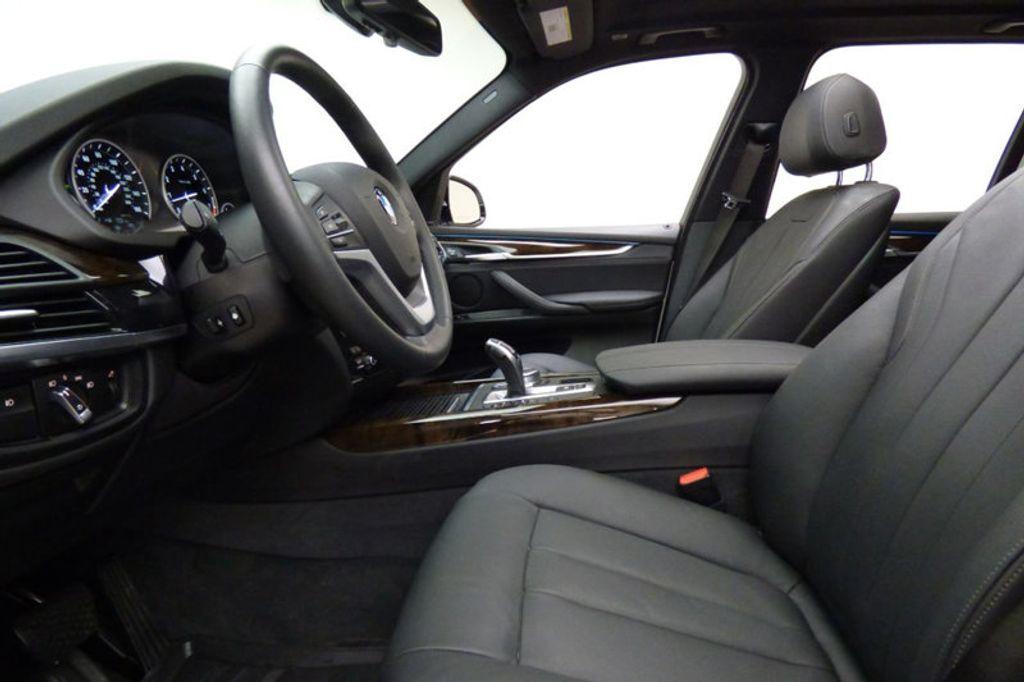 2018 Used Bmw X5 Xdrive35i Sports Activity Vehicle At Bmw