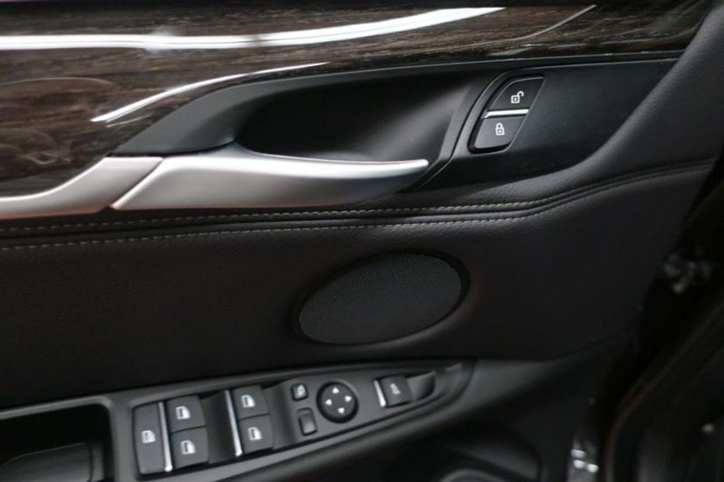 2018 BMW X5 xDrive40e iPerformance Sports Activity Vehicle - 16863002 - 10