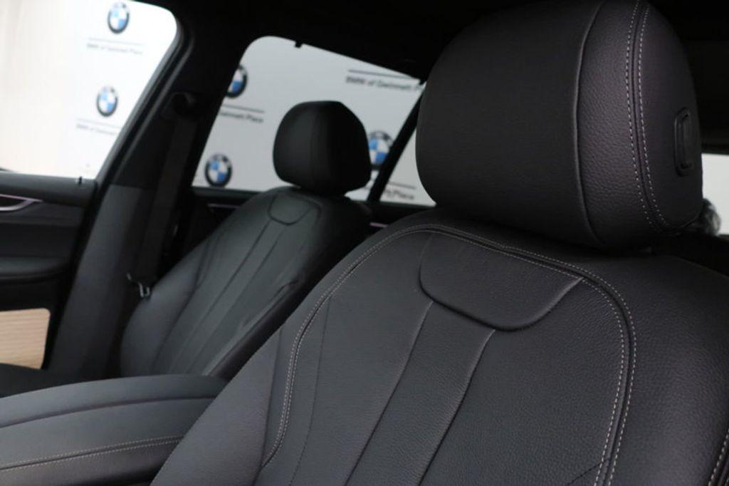 2018 BMW X5 xDrive40e iPerformance Sports Activity Vehicle - 16863002 - 15