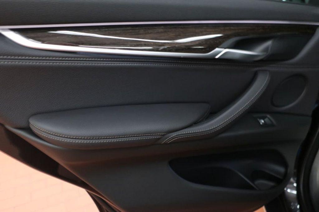 2018 BMW X5 xDrive40e iPerformance Sports Activity Vehicle - 16863002 - 18