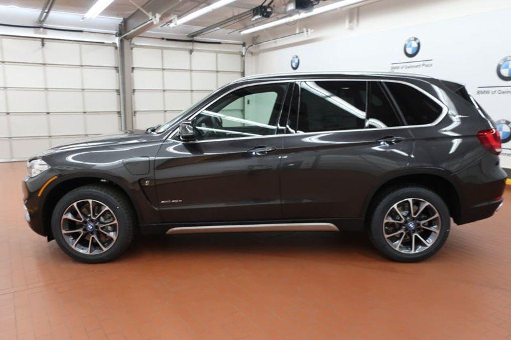2018 BMW X5 xDrive40e iPerformance Sports Activity Vehicle - 16863002 - 1