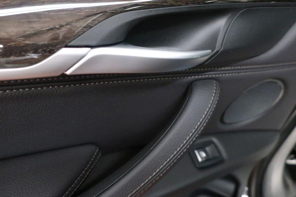 2018 BMW X5 xDrive40e iPerformance Sports Activity Vehicle - 16863002 - 19