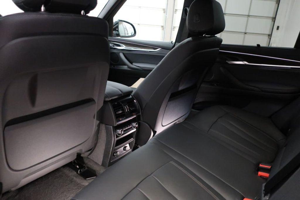 2018 BMW X5 xDrive40e iPerformance Sports Activity Vehicle - 16863002 - 20